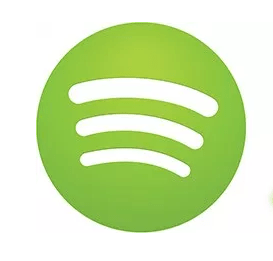 Spotify Music v10.0.94.262 Crack With Mac Download