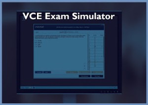 VCE Exam Simulator 2.5 Patch With Serial Key Download