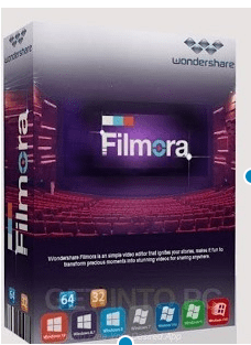 Wondershare Filmora 9.0.2.1 Crack & Serial Key Full 2019 {Lifetime}