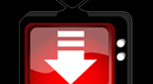 YTD Pro 6.7.12 Crack Full Serial Keygen Download {Portable}