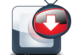 YTD Video Downloader Pro 5.9.7 Crack with Serial Key {Latest}