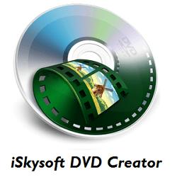 iskysoft dvd creator registration code 2017