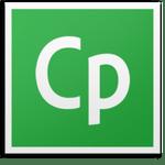 Adobe Captivate 2019 v11.0.1.266 (x64) + Crack