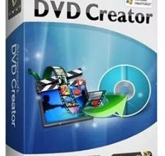 Aimersoft DVD Creator 6.1.2.79 Crack & Registration Code