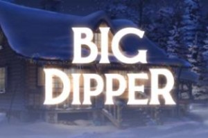 Big Dipper Free Download PC Game