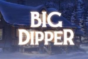 Big Dipper Free Download PC Game