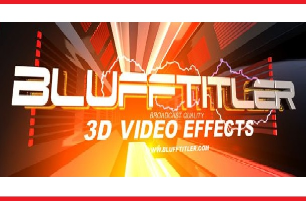 BluffTitler Ultimate 14.1.1.4 Full Crack 2019 Free Download
