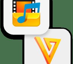 Freemake Video Converter 4.1.10.160 Crack & Serial Key {Mac+Win}