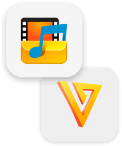 Freemake video converter 4.2.0.8 crack & Serial Key {Mac+Win}2019