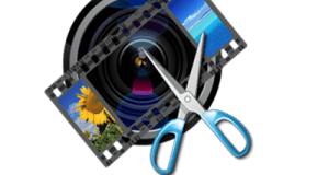 GiliSoft Video Editor 10.3.0 Crack Plus Patch Full Version Download