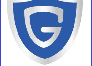 Glarysoft Malware Hunter Pro 1.73.0.659 Crack With Key