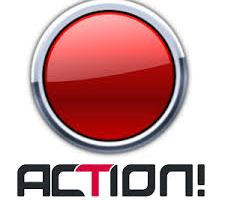 Mirillis Action! 3.9.0 Crack + Serial Key Full Version 2019