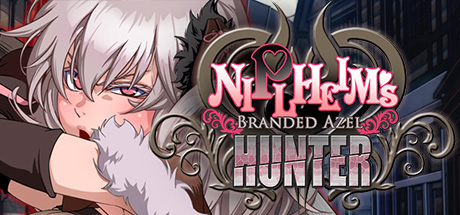 Niplheim's Hunter Branded Azel Free Download PC Game