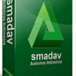 Smadav Pro 2019 Rev 12.5.0 Crack Plus Serial Key