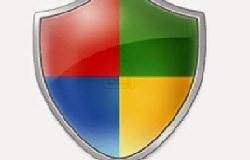 Windows Firewall Control 5.4.1.0 Crack Latest Version