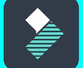 Wondershare Filmora 9.0.4.4 Crack With Key Download
