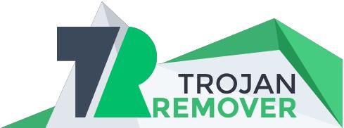 Loaris Trojan Remover 3.0.86.223 Crack Plus Activation Code Download