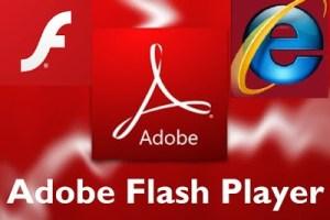 Adobe Flash Player 32.00.142 Crack Patch Keygen Free Download