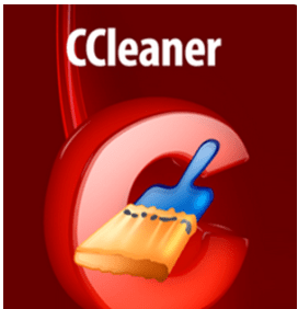 CCleaner Pro 5.53.7034 Crack & Keygen Activation Code Lifetime
