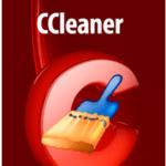 CCleaner Pro 5.53.7034 Crack & Keygen Activation Code Lifetime