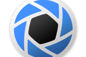 KeyShot Pro 8.2.80 Crack + Keygen Torrent Free Download