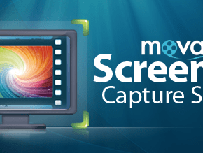 Movavi Screen Capture 10.1.0 Crack Plus Activation Key Studio