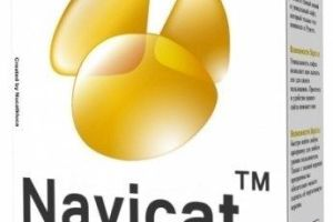 Navicat Premium 12.1.15 Crack Plus Serial Key Download