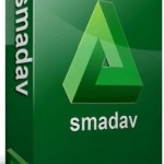 Smadav 2019 Rev 12.6 Crack Incl Serial Keygen Download