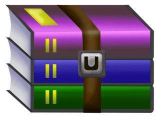 WinRAR 5.7.0 Crack & License Key Free Download 2019