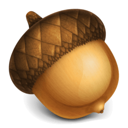 Acorn 6.3.2 Crack With Mac [ Torrent + Direct Download Link]
