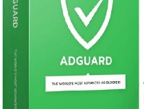 Adguard Premium 7.0.2405.6085 Key Full Crack Download Full Version