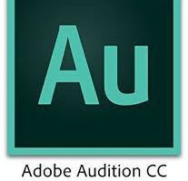 Adobe Audition CC 2019 v12.1.0.180 Crack & License Key For Mac/Win