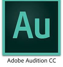 Adobe Audition CC 2019 v12.1.0.180 Crack & License Key For Mac/Win