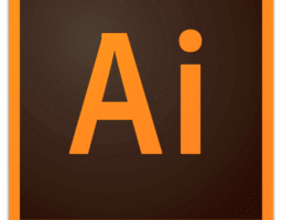 Adobe Illustrator CC 2019 23.0.2 Crack For Mac Download