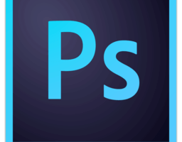 Adobe Photoshop CC 2019 20.0.3 Crack With Mac [ Torrent + Download]