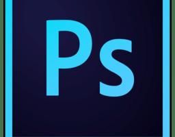 Adobe Photoshop CC 2019 20.0.3 Crack With Mac [ Torrent + Download]
