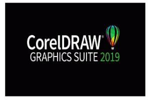 CorelDRAW Graphics Suite 2019 Full Crack Mac v21 (Latest)