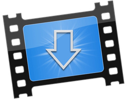 MediaHuman YouTube Downloader 3.9.9.13 Crack Download