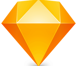 Sketch 53.2 Crack With Mac [ Torrent + Direct Download Link]
