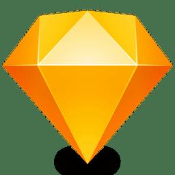 Sketch 53.2 Crack With Mac [ Torrent + Direct Download Link]