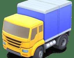 Transmit 5.2.4 Crack With Mac [ Torrent + Direct Download Link]