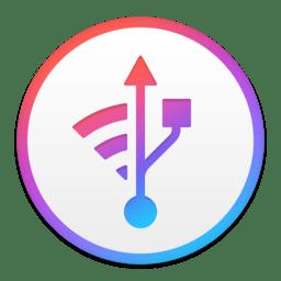 iMazing 2.9.4 Crack with Mac [ Torrent + Direct Download Link]