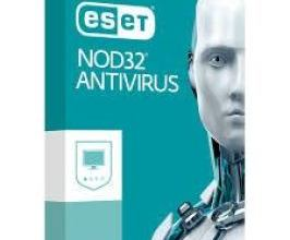 ESET NOD32 Antivirus 12.1.34.0 Crack License Keygen Full Latest