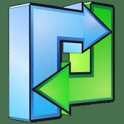 AVS Video Converter 11.0.1.632 Crack + Full Keygen with Activation Key