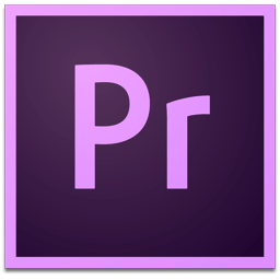 Adobe Premiere Pro CC 2019 13.1.1.11 Crack + Patch Full Version