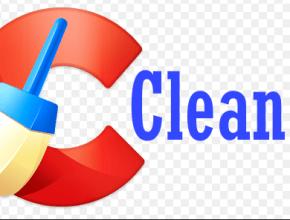 CCleaner Professional 5.56.003 Crack With Keygen Plus License Keys 2019