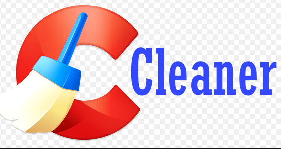 CCleaner Professional 5.56.003 Crack With Keygen Plus License Keys 2019