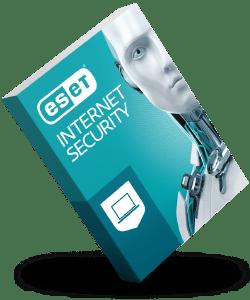 ESET Internet Security 12.1.34.0 Crack 2019 Full License Key For Mac + Win