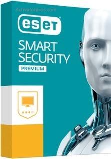 Eset Smart Security 12.1.34 Crack + License Key Download
