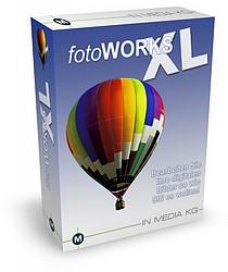 FotoWorks XL 2019 v19.0.3 Crack with Serial Key (Portable) Download